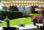 Location vacances Lierna - Casa Carlotta-1