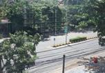 Location vacances Sihanoukville - Ldm 171-2