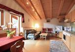 Location vacances Kirchberg-en-Tyrol - Appartement Kogler-1
