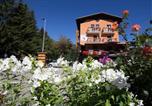 Hôtel Limone Piemonte - Hotel Edelweiss-1