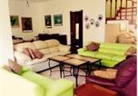 Location vacances Tlacotalpan - Casa Laguna Magica-4