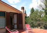 Location vacances Castiglione del Lago - Apartment Solario Castiglion Del Lago-4