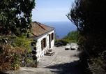 Location vacances Fuencaliente De La Palma - Puente Roto-3
