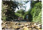Camping Parc Naturel Régional du Verdon - Camping Saint Jean-3