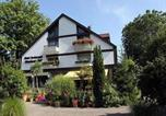 Hôtel Wasserburg am Bodensee - Hotel Restaurant Schachener Hof-1