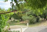 Location vacances La Destrousse - Villa Les Collines du Pigeonnier-3