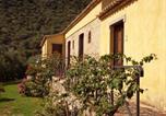 Location vacances San Giovanni in Fiore - Azienda Agrituristica Le Puzelle-3
