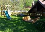 Location vacances Świdnica - Agroturystyka Wester-3