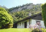 Location vacances Salvan - Chalet le Repère-4