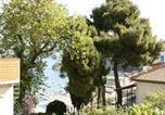Location vacances Agropoli - Casa Annina-4