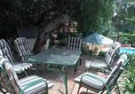 Location vacances Johannesburg South - Apartment in Mondeor Johannesburg-1