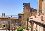 Location vacances Bolsena - Piccolo Amore-3