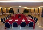 Hôtel Aci Catena - Grand Hotel Faraglioni-4