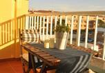 Location vacances La Cala de Mijas - Apartamento Butiplaya-3