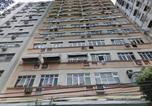 Location vacances Niterói - Apartamento Niteroi-3