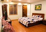 Hôtel Hai Phòng - Hoang Kim Hotel-2