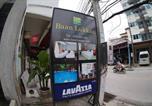 Hôtel ป่าตอง - Baan Lukkan Patong Resort-1