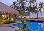 Hôtel Suva - Beachouse-3