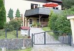 Location vacances Breitenbrunn/Erzgebirge - Nostalgie-2