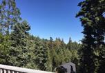 Location vacances Hesperia - Violet Peak-4