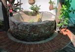 Location vacances Pong Saen Thong - R-Lampang Guest House-1