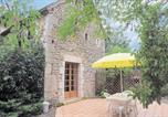 Location vacances Maxou - Holiday Home Bajouve-1