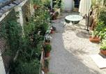 Location vacances Nemours - Holiday Rental near Fontainebleau-4