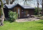 Location vacances Fawkham - Bluebell Lodge-1