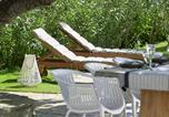 Location vacances Ierapetra - Armonia V.I.P Villa-4