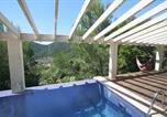 Location vacances Esporles - Son Cabaspre-3