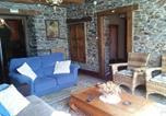 Location vacances Cangas del Narcea - Casa Colason-1