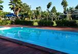 Villages vacances Tha Khlo - Supatta Resort-1