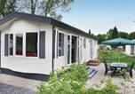 Location vacances Oud-Turnhout - Holiday home Baarle-Nassau-3