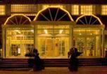 Hôtel Rösrath - Terminal Hotel Köln-3