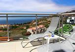 Location vacances Caniço - Apartamento Paradisus-2