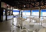Location vacances Ubatuba - Condomínio Clube Wembley Tennis-4