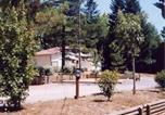 Location vacances Montredon-Labessonnié - House Village de gîtes de montredon-3