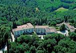 Location vacances Loro Ciuffenna - Poggitrilo-4
