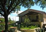 Location vacances Cagli - Appartamenti Fontebella-1
