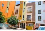 Location vacances Praia - Apartamento Safrimo-4