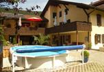 Location vacances Morteau - Gite de la Robella-3