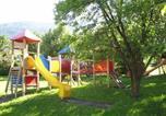 Location vacances Ried im Zillertal - Appartements Markus-4