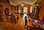 Hôtel Krugersdorp - The Rabbit Hole Hotel-4