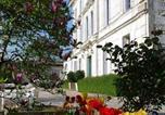 Hôtel Cierzac - Domaine de Pladuc-3