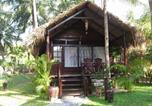 Villages vacances Phan Thiết - Ocean Star Resort-4