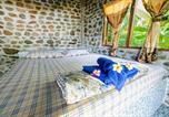 Location vacances Ko Phayam - Rattana Bungalow Koh Chang-2