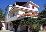 Location vacances Centola - Bilocale Vii-1