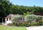 Location vacances Vaison-la-Romaine - Gîte les Verveines de Vaison-2