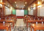 Hôtel Kâmpóng Cham - Phnom Pros Hotel & Restaurant-3