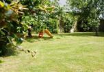 Location vacances Coutances - Le Trapesin-2